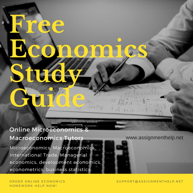 micro economics assignment questions Don't show me this again welcome this is one of over 2,200 courses on ocw find materials for this course in the pages linked along the left mit opencourseware is a free & open publication of material from thousands of mit courses, covering the entire mit curriculum no enrollment or registration.