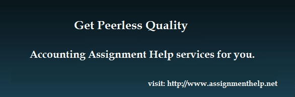 Get Assignment Help From World's No.1 Assignment Help Company