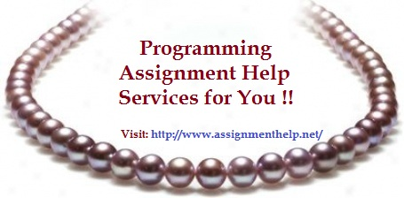 help with programming Check out all of our free online programming tutorials our tutorials cover topics from basic programming methodology to web development.