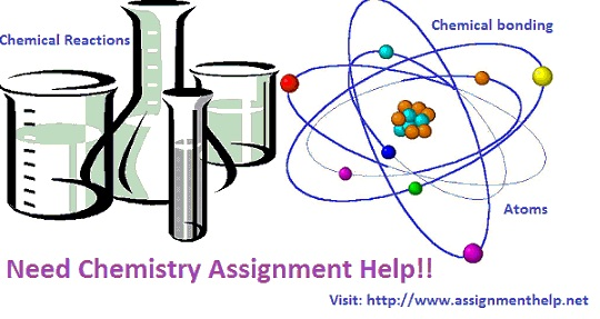 Chemistry homework help websites
