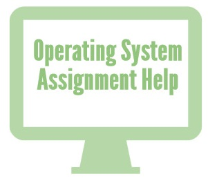programming assignment help assignment help blog operating system assignments