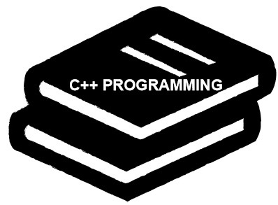 Do my c programming homework