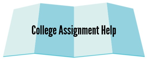 Need College Assignment Help? Well, Look No Further than MyAssignmenthelp.com
