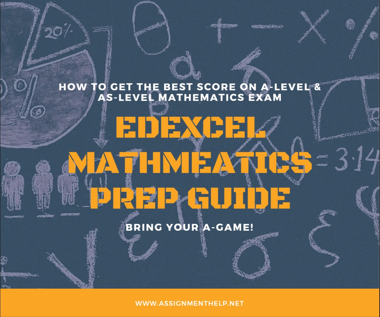 maths t guide assignment In math, language arts, science ixl teacher's user guide if the student's name isn't on the list, you can manually add him or her to your roster.