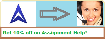 Talk to Australia assignment help professional