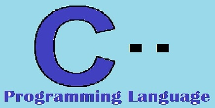 Cminusminus programming language