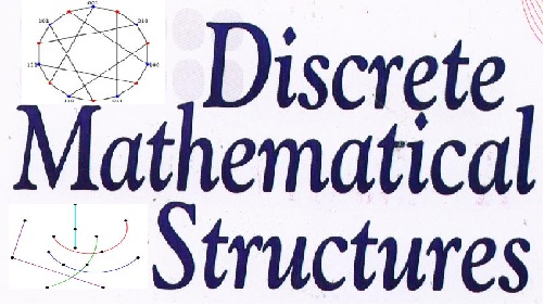 Discrete Mathematical structure assignment help