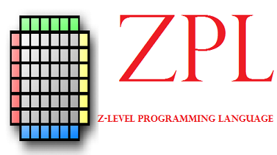 ZPL Assignment Help Order Now