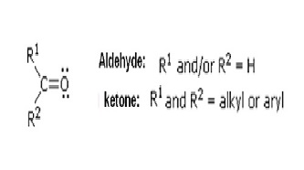 Amines, Phosphines, Aldehydes and Ketones Assignment Help