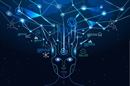 Artificial Intelligence and Expert Systems assignment help