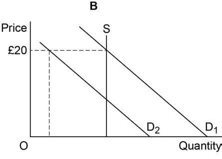 AS Economics Unit 1 Section A Image 2