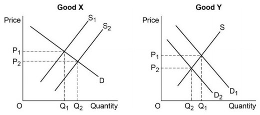 AS Economics Unit 1 Section A Image 6