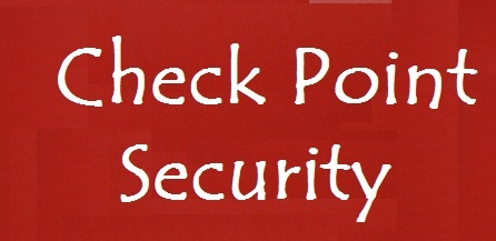 Check Point Security