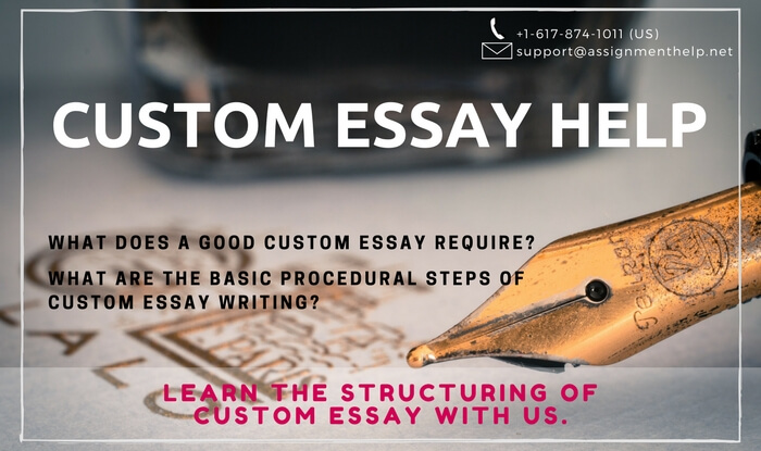 Essay On Business Communication How Much Do College Application Essays Matter Science Technology Essay also Speech Help Analysis Of Those Winter Sundays Essays About Education Business Plan Writers Singapore