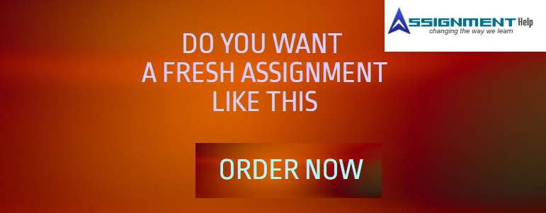 Do You Want A Fresh Assignment Like This Order Now