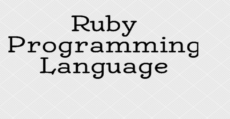 learn game programming with ruby pdf