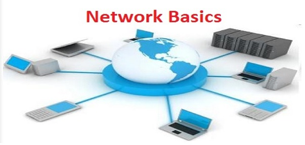 Networking assignment help - Stonewall Services