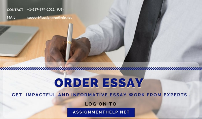 order essay with assignmenthelp