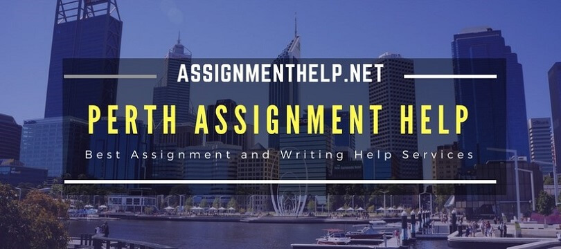 Essays About Health Care Descriptive Essay About My Community Is My Home Literary Essay Thesis Examples also Topics For Essays In English Something To Write A Persuasive Essay Healthy Food Essays