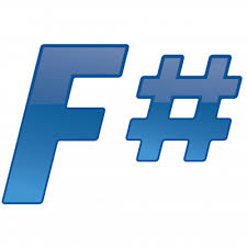 F Sharp Programming Language