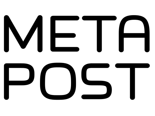 MetaPost Programming Language