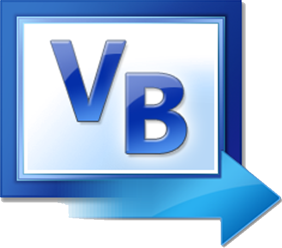 Visual Basic Programming Language