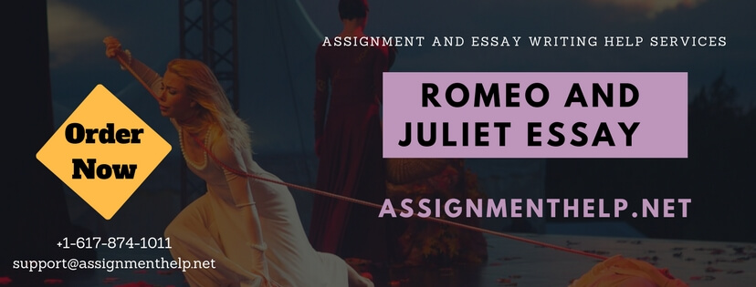 romeo juliet essays theme Fate in romeo and juliet essayswhat is fate fate is invisible, colorless, and odorless it is something that is around us all the time it is our destiny fate is the chance of anything occurring to any body at any time.