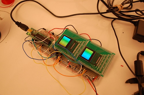 Semiconductor Devices assignment help code