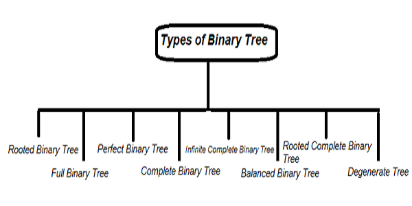 Binary Tree Assignment Help