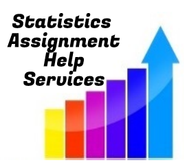 Statistics Assignment Help Services