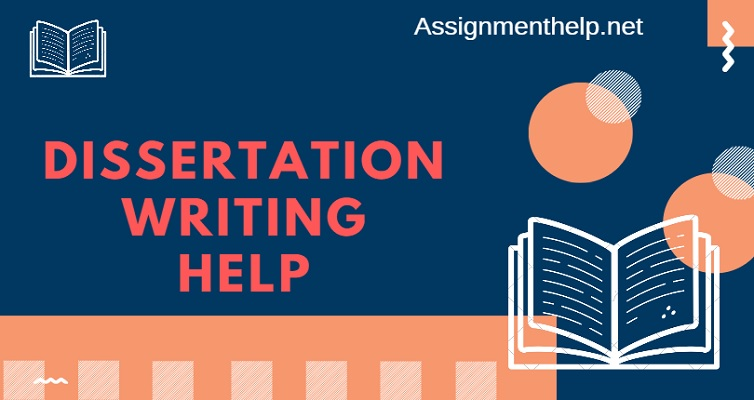 Dissertation writing assistance advice
