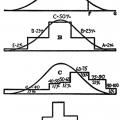 Statistics Homework help Statistics Project help