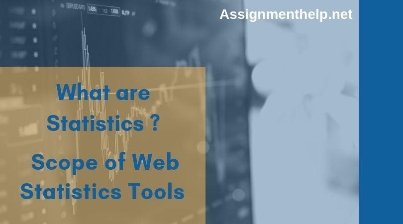 Online statistics tutors | Assignment Help Blog