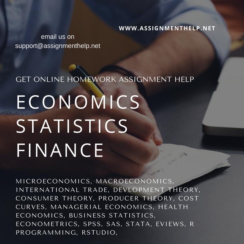 economics tutors online free