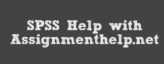 spss-help