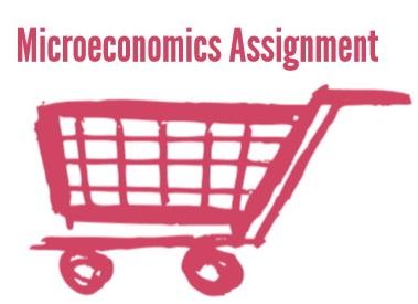 microeconomics-assignment-help