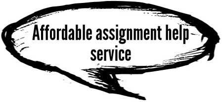affordable-assignment-help-service