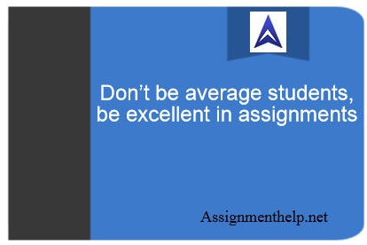 be-excellent-in-assignments