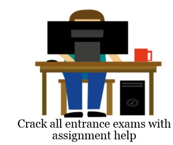 crack-all-entrance-exams-with-assignment-help