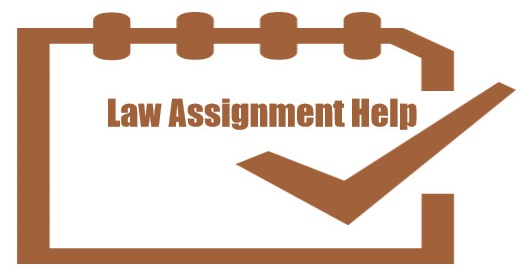assignment-help-on-law