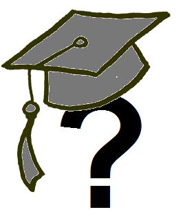PhD admission help