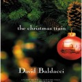 Christmas Train To Langdon David Baldacci Romance Christmas Books Christmas Novels