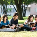 Strategies for English Language Learners