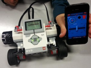 lego mindstorms ev3 robotics kits for kids