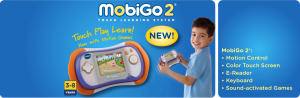 top educational toys