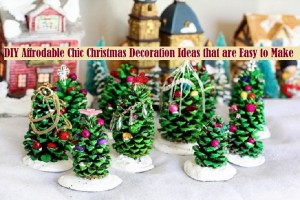 tips to save money during christmas