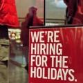 make extra money during Holidays