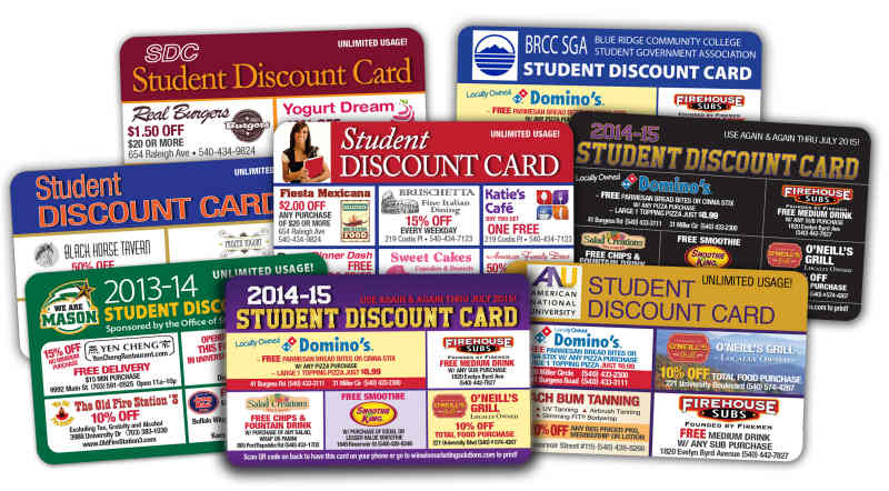ever popular casual shoes 100% genuine student discount cards