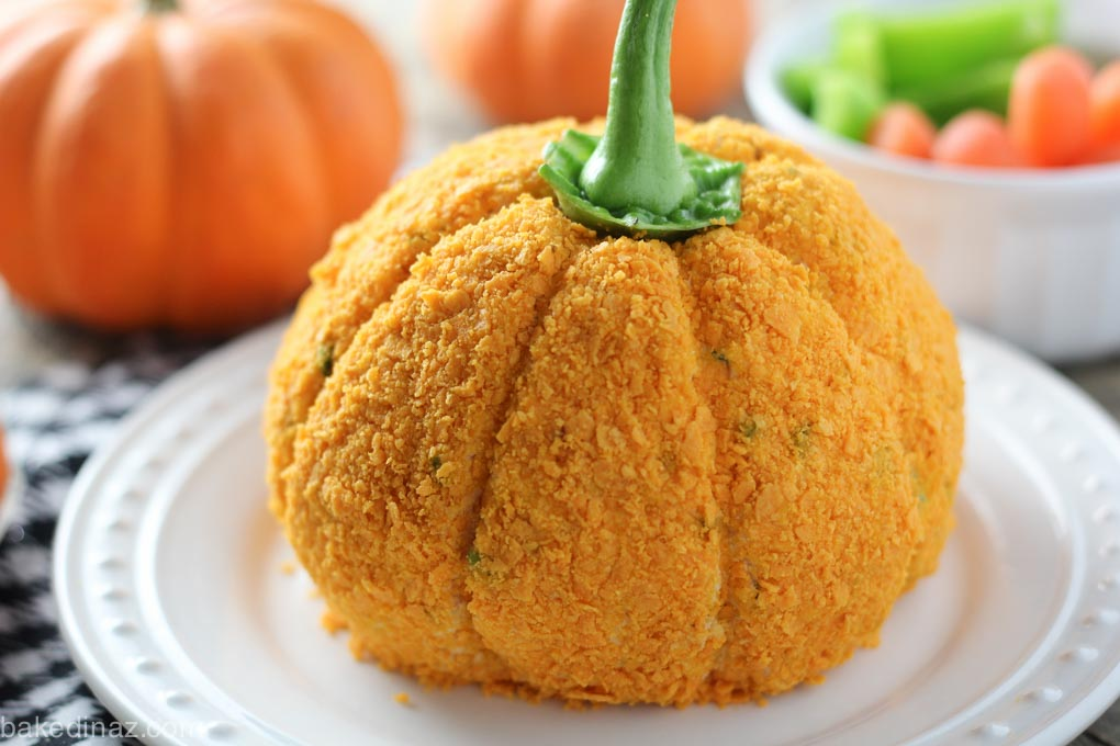 pumpkin halloween recipes ideas