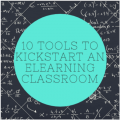 elearning edtech tools